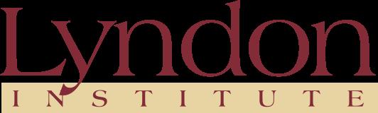 Lyndon Institute logo