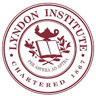 Lyndon Institute 2nd Quarter Honor Roll