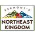 Northeast Kingdom Chamber of Commerce logo